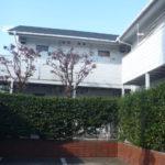 賃貸アパート 東急田園都市線「駒沢大学」駅徒歩4分