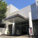 上野毛コートハウスB棟(最上階) 5,980万円 3LDK 93.55㎡ 閑静な住宅街に佇む低層レジデンス。バルコニーから多摩川の花火観賞ができます。