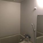 バストイレ別々(風呂)