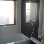 浴室乾燥機、追焚機能付浴槽