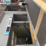 四谷三丁目駅(周辺)
