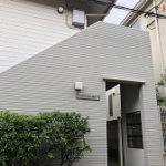 賃貸アパート 東急田園都市線「駒沢大学」駅徒歩4分  2階1K